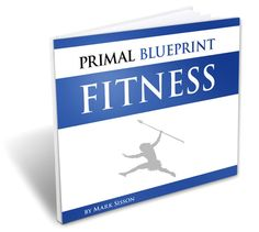 Primal blueprint fitness strikes a nice balance between functionality and longevity.