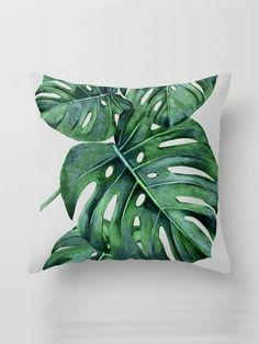 Modern Throw Pillows, Throw Cushions, Couch Pillows, Outdoor Throw Pillows, Designer Throw Pillows, Down Pillows, Cushion Covers, Throw Pillow Covers, Bath Decor