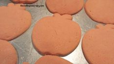 Halloweenis rapidly approaching so now is theperfect time to collect a few new recipes. Children of all ages certainly do love making and eating these super cute Halloween Sugar Cookies!!! Make a batch, pile them onto a plate and watch how quickly they disappear! To help support our blogging activities, our site contains affiliate links. …