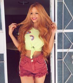 Beautiful Red Hair, Love Hair, Gorgeous Redhead, Ginger Girls, Redhead Girl, Auburn Hair, Ginger Hair, Shiny Hair, Redheads