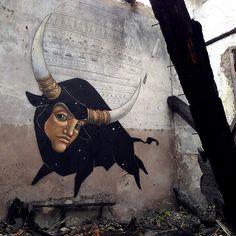 by aleksy Kislow in St Petersburg, Russia