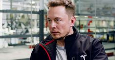 Elon Musk has more thoughts on artificial intelligence, but this idea involves merging with computers instead of fighting them.