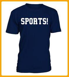 Edition LimiteDES SPORTS - Barca shirts (*Partner-Link)
