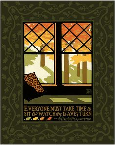 1000 Images About Art Style Arts And Crafts Movement