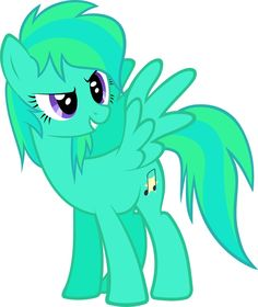 Flutter song needs to be adopted