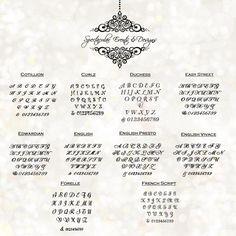 "5"" Tall Initial Monogram Wedding Cake Topper Swarovski Crystal Rhinestone Letter A B C D E F G H I J K L M N O P Q R S T U V W X Y Z"