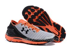 http://www.nikejordanclub.com/under-armour-ua-speedform-gemini-running-shoe-white-black-orange-sneaker-discount.html UNDER ARMOUR UA SPEEDFORM GEMINI RUNNING SHOE WHITE BLACK ORANGE SNEAKER DISCOUNT Only $88.00 , Free Shipping!