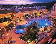 Kuvahaun tulos haulle hollywood mirage club Hollywood, Club, Outdoor Decor, Home Decor, Decoration Home, Room Decor, Interior Decorating