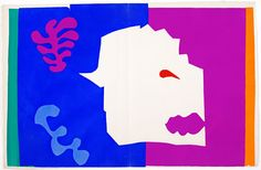 Image result for Jazz The Wolf matisse