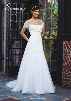 Die 25 Besten Bilder Von Hochzeit Alon Livne Wedding Dresses