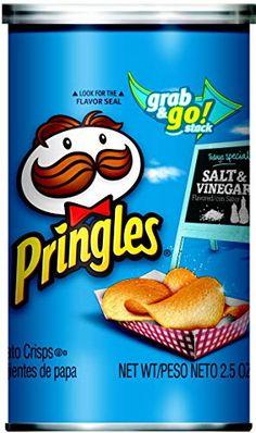 100 pringle flavors ideas in 2020 pringle flavors pringles flavors 100 pringle flavors ideas in 2020