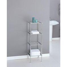 Wall Shelves Bookcase Corner Shelf Display Rack Stand Shelving Storage Furniture #Unbranded