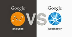 How is different from Tools? Webmaster Tools, Google Analytics, Application Development, Search Engine Optimization, Knowledge, Social Media, Seo, Software, Magazine