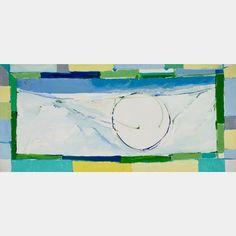 WILLIAM RONALD, R.C.A. BABY POWDER Inuit Art, Baby Powder, Art Auction, Online Art, Art Decor, Presents, Artwork, Gifts, Favors