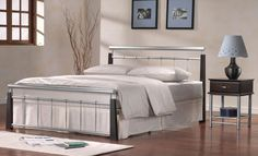 Tommi Bedroom Suite & Furniture Available from Beds N Dreams Australia
