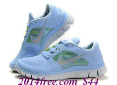 I want a pair of Nikes!♥♥ -$49