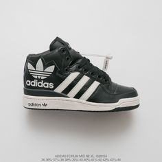 official photos 217c4 024dc 25 Best Adidas Forum midlows images  Tenis, Adidas, Adidas o