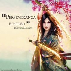 Kotowaza: A sabedoria milenar dos Provérbios Japoneses Reflection Quotes, Cute Quotes For Life, Bright Art, Just Believe, Motivational Phrases, Osho, Tai Chi, People Quotes, Life Is Beautiful