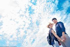 Photography Tutorial and Ideas Cute Couples Photography, Wedding Photography, Crazy Wedding, Ulzzang Couple, Sweet Couple, Love Photos, Couple Shoot, Wedding Photoshoot, Photo Poses