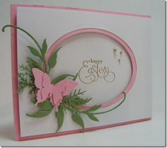 Easter card    http://weeinklings.blogspot.ca/2013/03/stb11-and-some-easter-cards.html?m=1