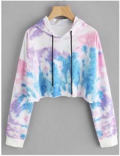 Crop sweatshirt hoodie tumblr