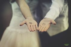 Save the Rings by Manuel Orero on 500px #ring #justmarried #bodas2014 #orerofotografia #weddings2014