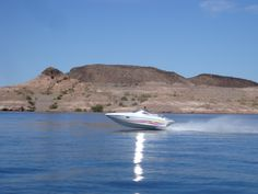 Another great shot from one of our customers! www.wholesalemarine.com #boating, #fast, #lake, #wholesalemarine
