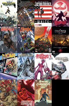 2015.12.30 Marvel Week+ (UPDATED) – GetComics
