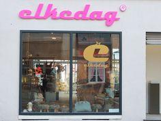 Shop elkedag Viktoriastrasse 12 Dortmund
