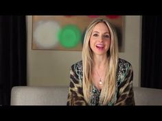 Checkout @gabbybernstein's video of her experience with John of God.