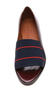 Bank of Outsiders Loafer, $395, available at Shopbop.