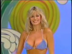 Dian Parkinson - THE PRICE IS RIGHT