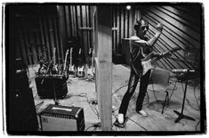 Tunnel Of Love, Dire Straits, Mark Knopfler, Rock N, Concert, Music, Metal, Musica, Musik