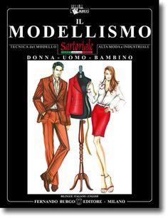 Fashion Design Books | mojomade