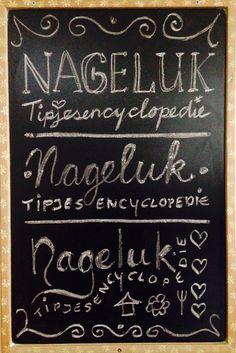 Nageluk.nl de tipjesencyclopedie Huis-, tuin & keukenmiddeltjes. Tips tegen allerhande kwaaltjes. Life hacks.