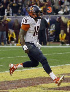 Syracuse Football - Orange Photos - ESPN