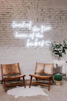 Echo Neon sells beautiful handmade neon sign and custom neon sign for Wedding, Shop, Home Decor. Perfectly Design your own neon signs at the lowest price.