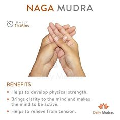 Chakras, Yoga Facts, Kundalini Meditation, Acupressure Treatment, Acupuncture, Yoga Mantras, Relaxing Yoga, Meditation For Beginners, Yoga Benefits