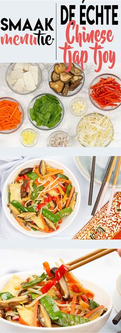 Learn what are Chinese Meat Cooking Liver Healthy Foods, Quick Healthy Meals, Healthy Recipes, Asian Recipes, Mexican Food Recipes, Ethnic Recipes, Quiche Recipes, Indonesian Food, Meatless Monday