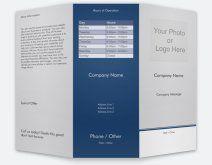 Affordable Brochures, Custom Brochures Page 4 | Vistaprint