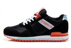 http://www.getadidas.com/adidas-zx700-women-black-orange-christmas-deals.html ADIDAS ZX700 WOMEN BLACK ORANGE CHRISTMAS DEALS Only $70.00 , Free Shipping!