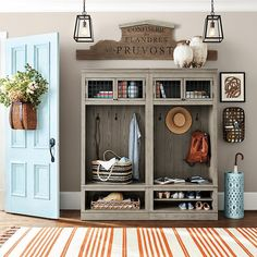 286 Best Entryway Inspiration Images In 2019 Entryway Furniture