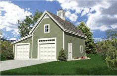 How To Find Garage Plans That Are Free And Downloadable