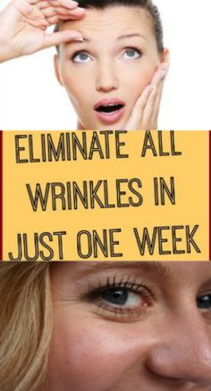 Wrinkles hassle you? Don't worry no more, your trouble is solved. We can support you eliminate wrinkles in only a week. Most mostly you have come throughout many exclusive merchandise that promise to support you do away with wrinkles in sooner or later. Health Tips, Health And Wellness, Health Fitness, Body Fitness, Workouts For Teens, Leg Workouts, Tummy Workout, Core Exercises, Thigh Exercises
