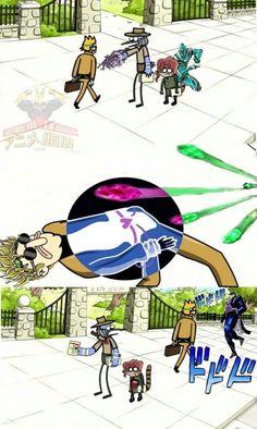 Jojo's Bizarre Adventure, Jojo Bizarro, Jojo Parts, Jojo Anime, Jojo Memes, Stupid Funny, Funny Comics, Martial, Haha