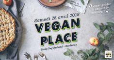 Découvrez mon projet @Behance: «Vegan place de Bordeaux - L214» https://www.behance.net/gallery/64692717/Vegan-place-de-Bordeaux-L214