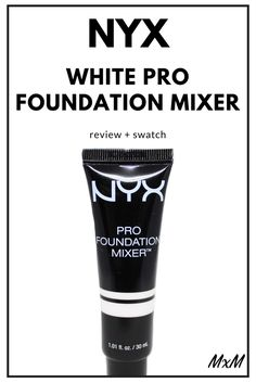 Combo Control Milky Face Primer by bareMinerals #14