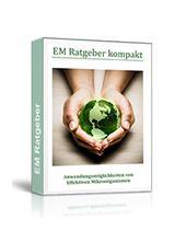 EM /  Mikroorg. http://em-sanierung.de/46/effektive-mikroorganismen/was-ist-em