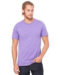 00786da41 Bella Canvas  Unisex Short Sleeve Jersey T-Shirt Short Sleeve Tee, Short  Sleeves