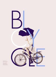 I love this design. #bicycle #vintage